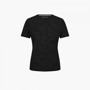 1 Short Sleeved T-shirt