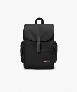 Tom Austin Backpack