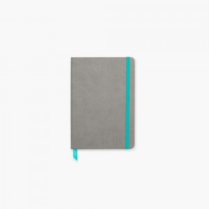 Po Classic Notebook